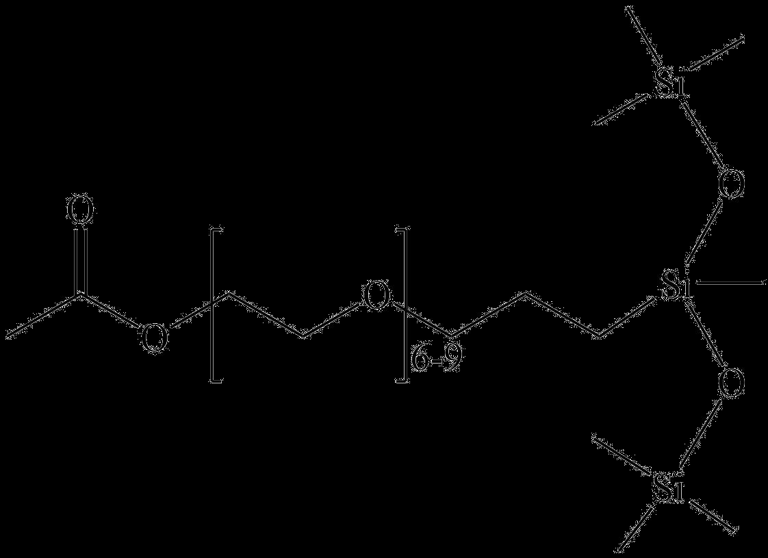 sia0075-0