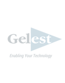Applying a Silane Coupling Agent – Gelest