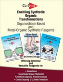 Enabling Synthetic Organic Transformations