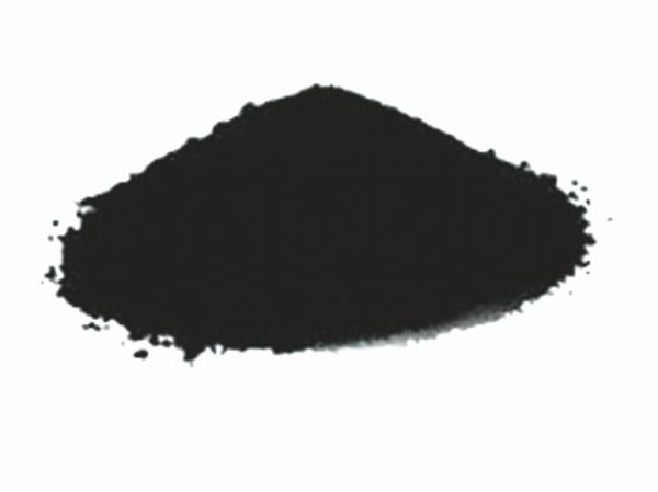black-iron-oxide