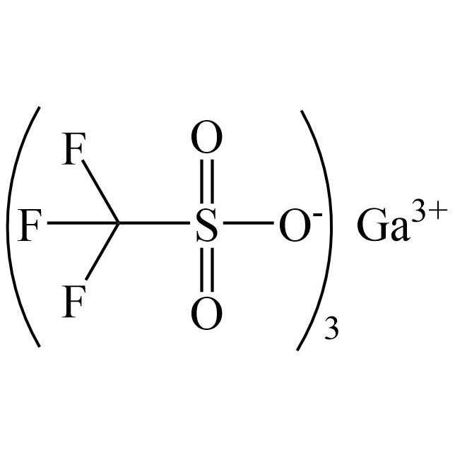 74974-60-0
