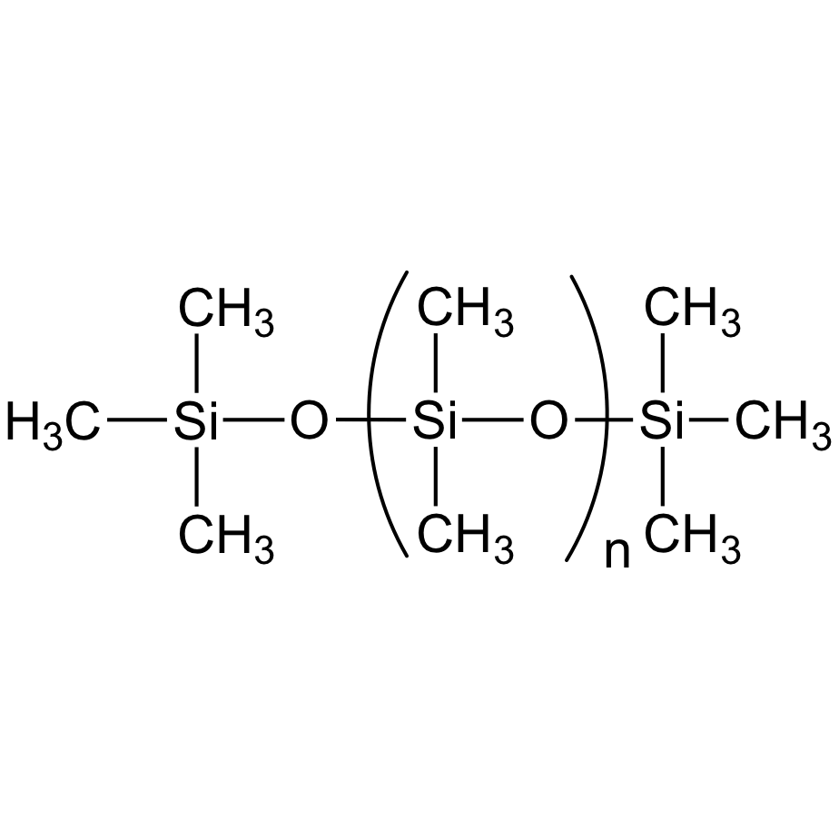 63148-62-9