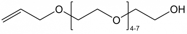enea0254