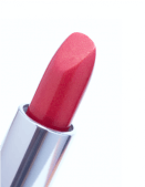 Lipstick with SiBrid® TM-081