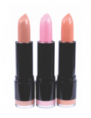 Conditioning Lipstick with Vertasil® TM-VE1, TC Treated Pigments, & SS Treated Pearl