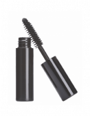 Waterproof Mascara with Super Resistant (SR) Pigments