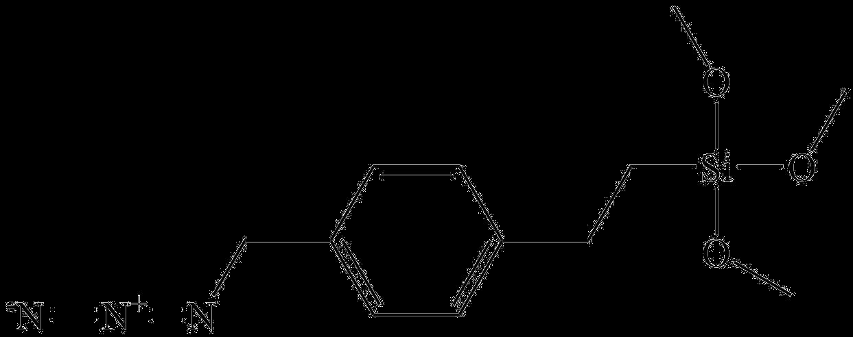 1245946-78-4