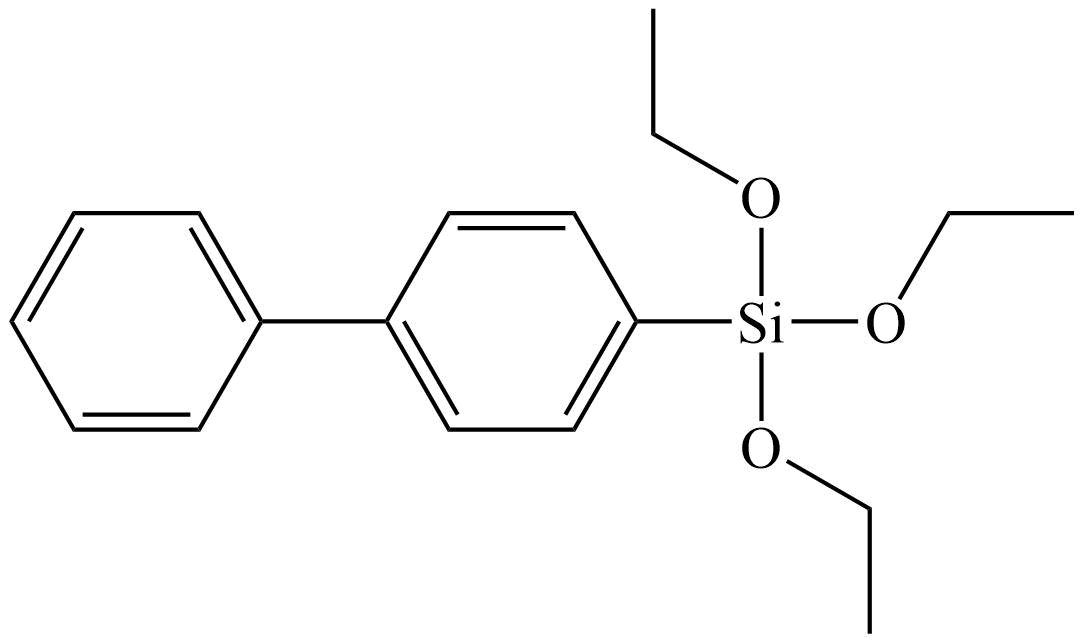 18056-97-8