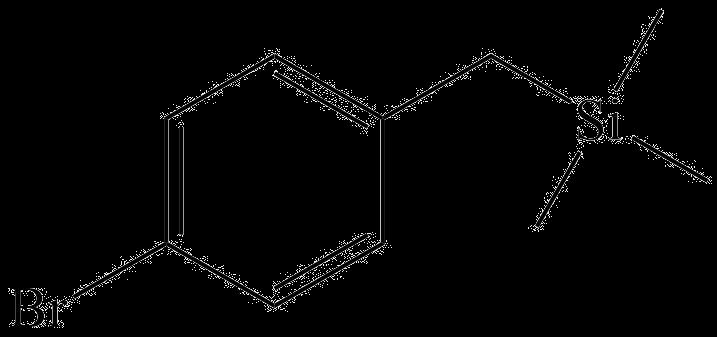 17095-20-4