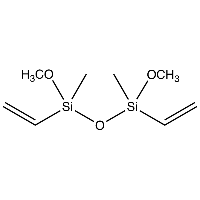 175884-78-3