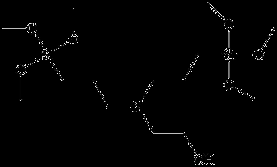 264128-94-1