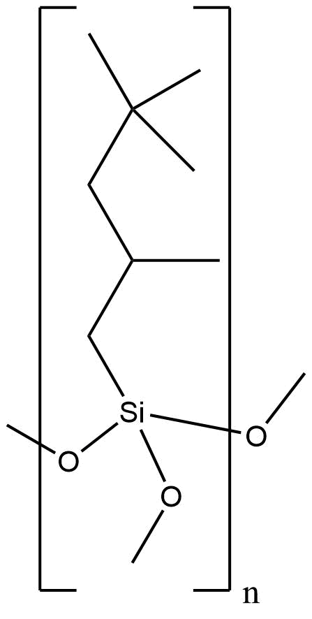 107712-67-4