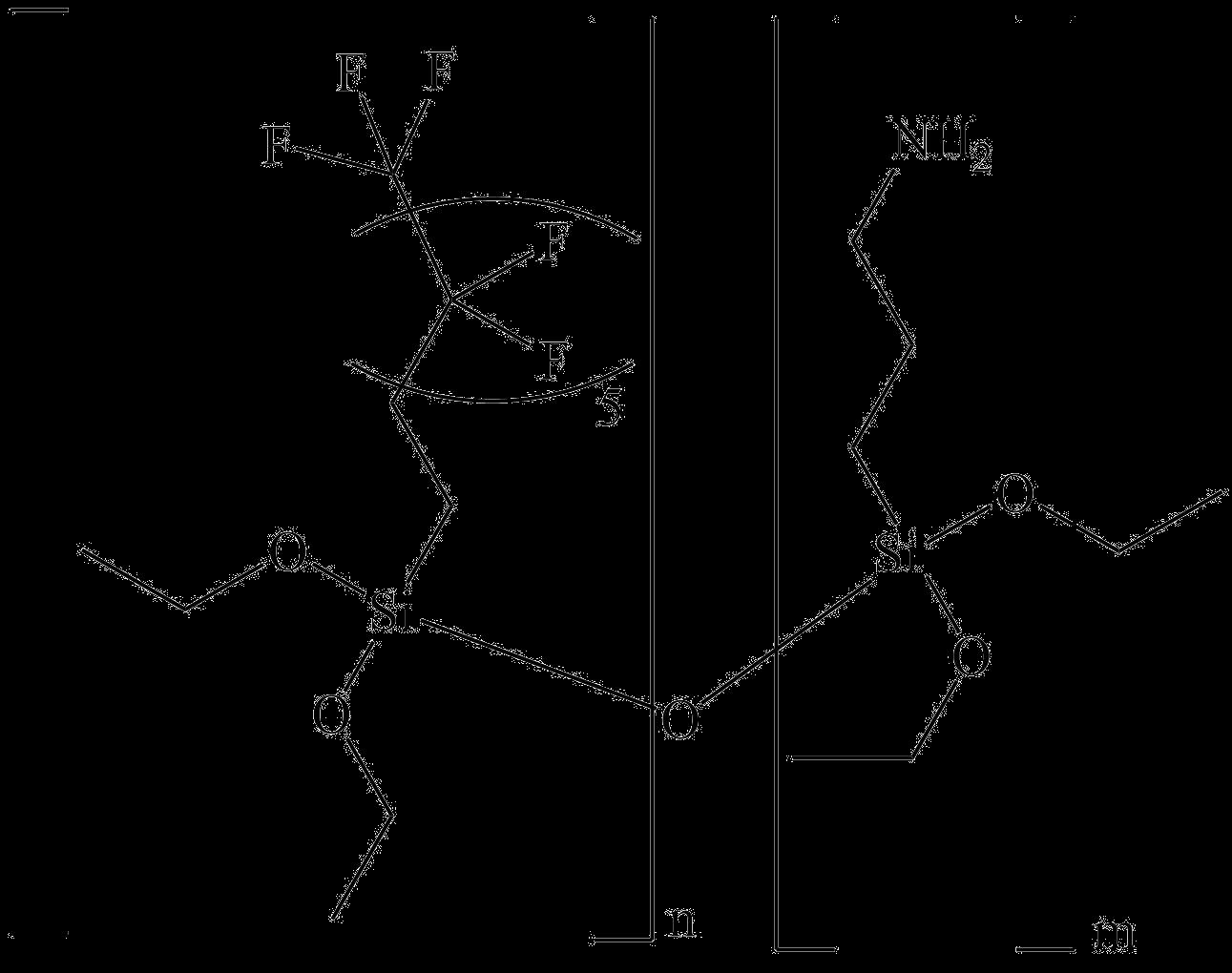 185911-29-9 & 58160-99-9