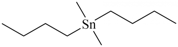 snd3282