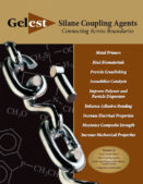 Gelest Silane Coupling Agents