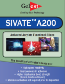 Sivate A200
