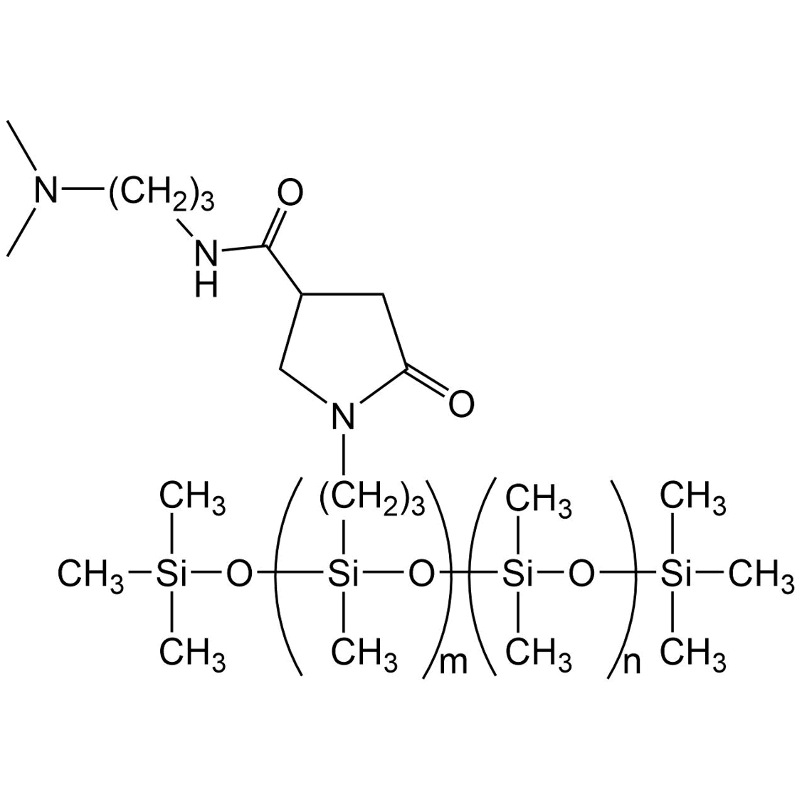 179005-02-8
