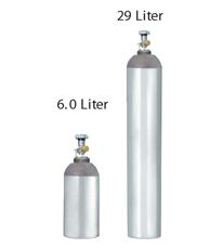 High Pressure Cylinders | Gelest, Inc