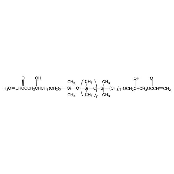 128754-61-0