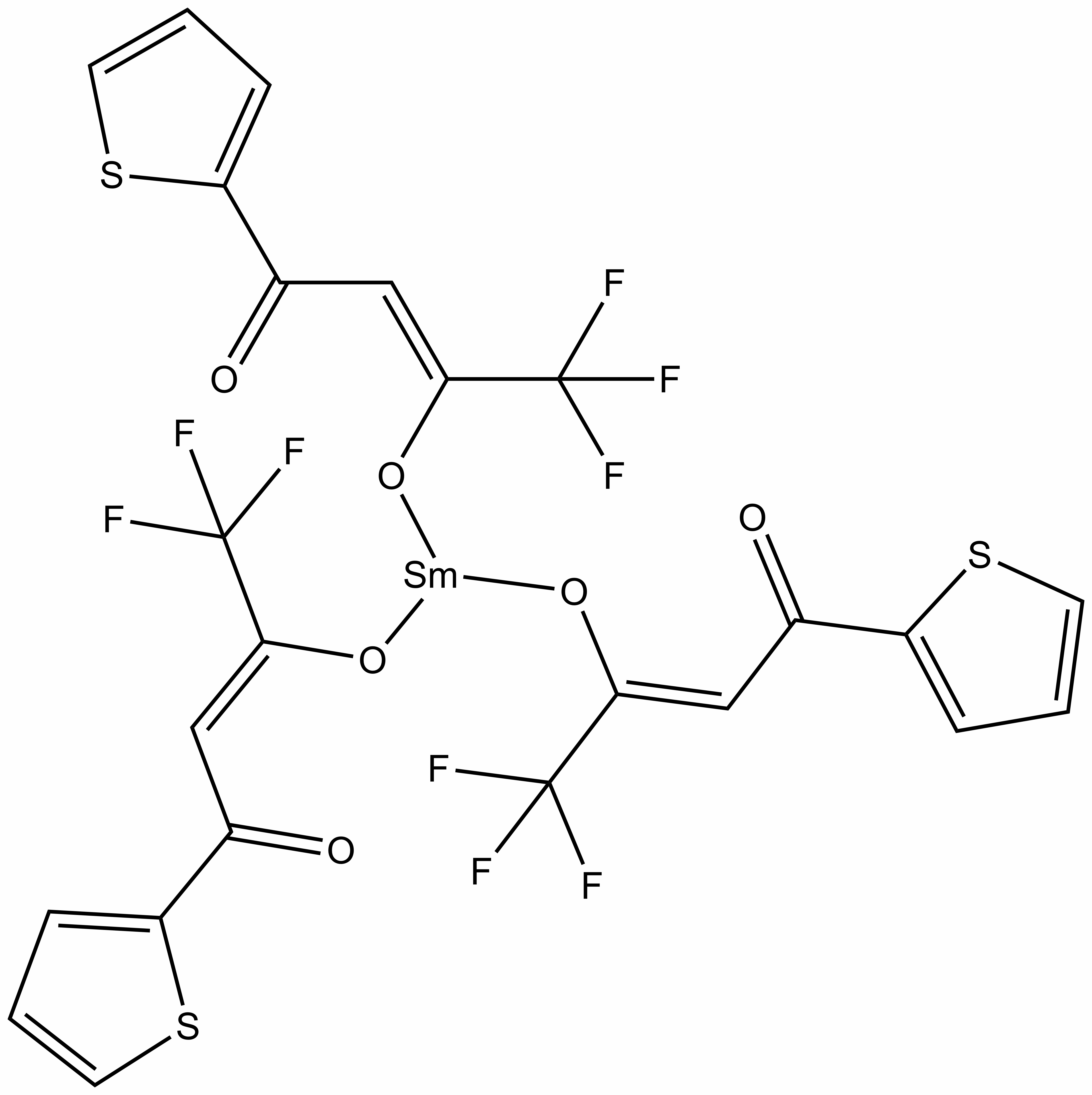 41884-73-5