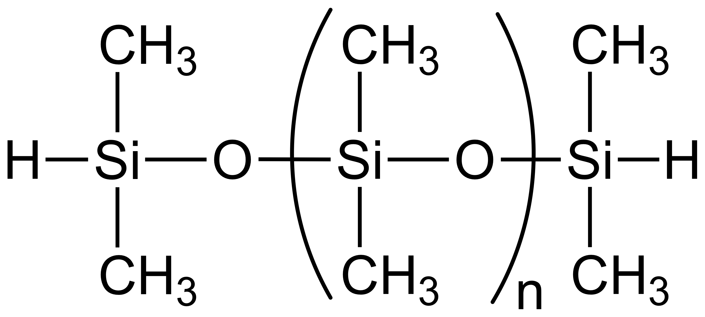 70900-21-9
