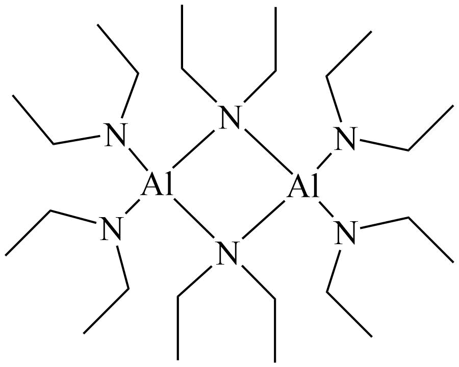 452546-72-6