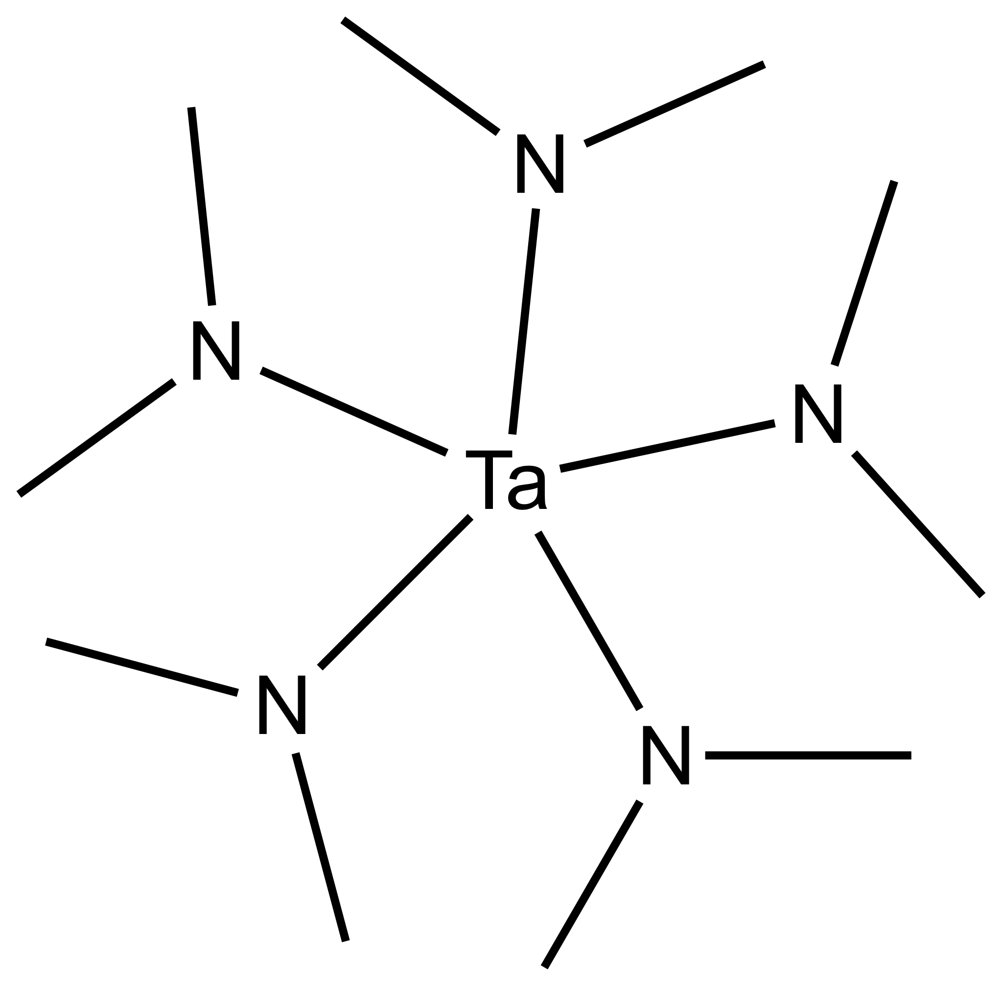 19824-59-0