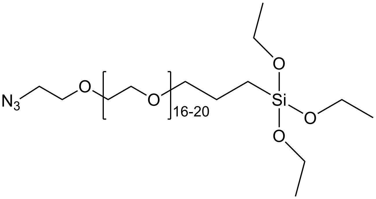 2079045-60-4