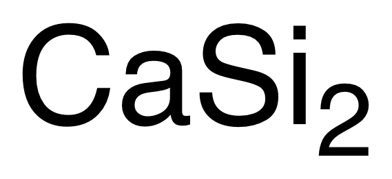 12013-56-8