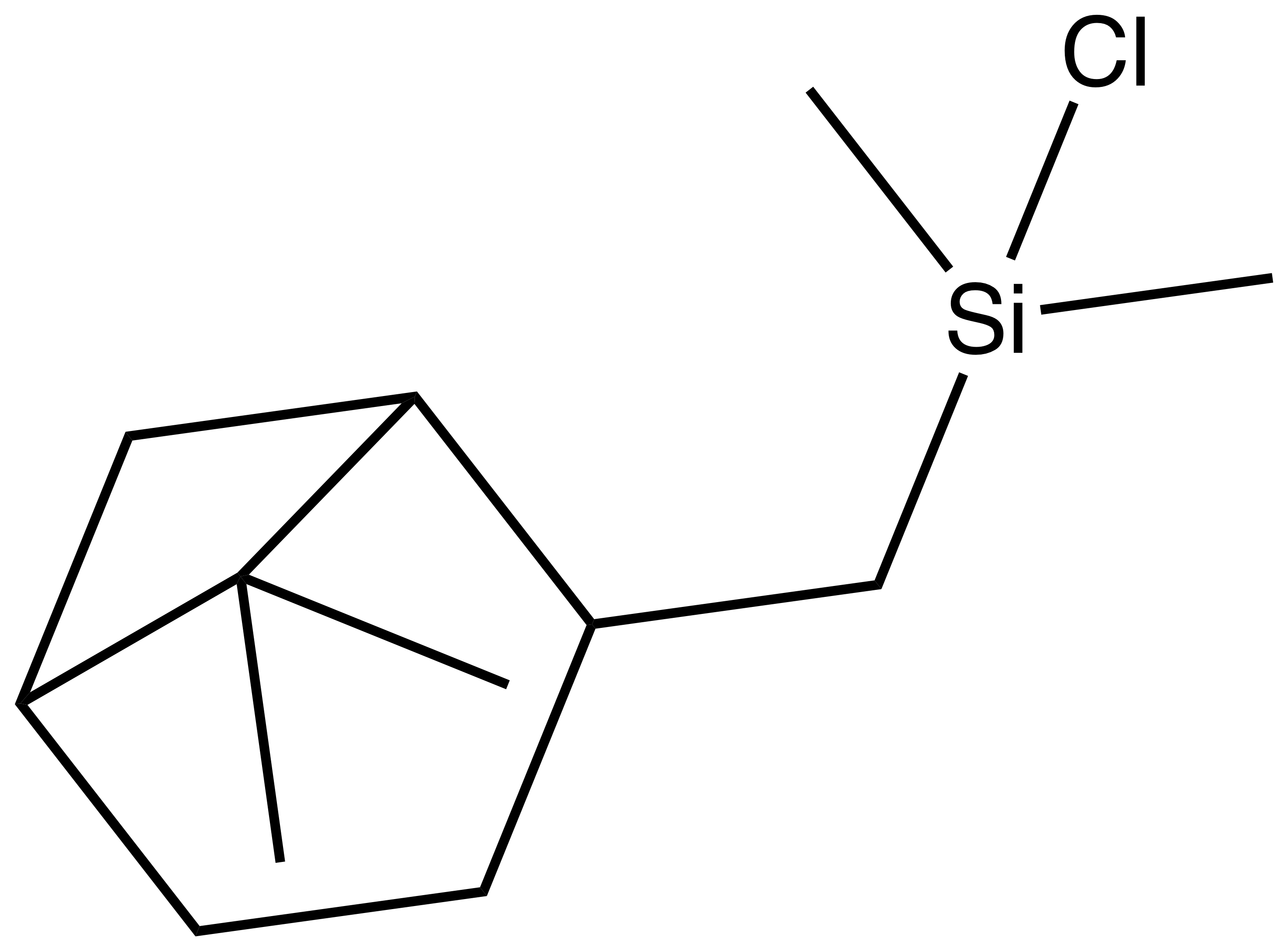 72269-53-5