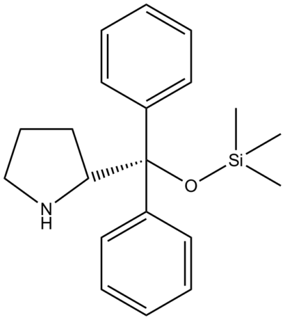 848821-58-9