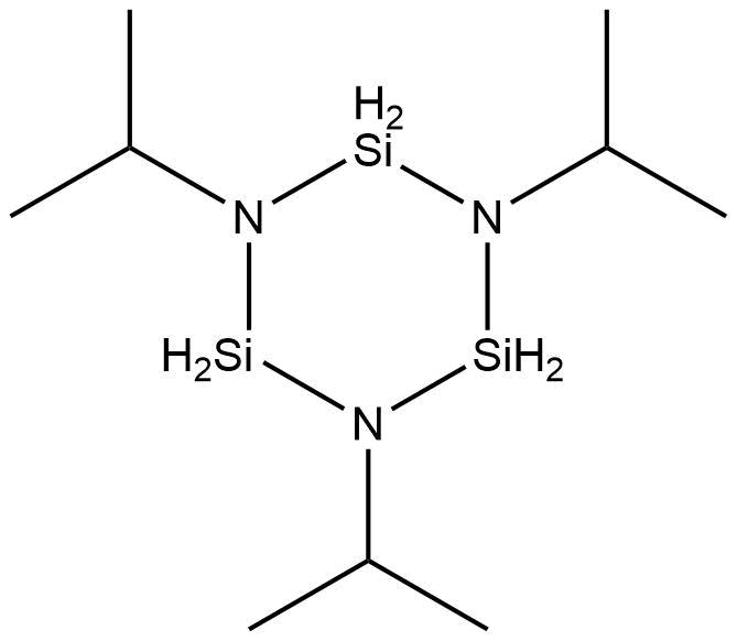 2013542-91-9