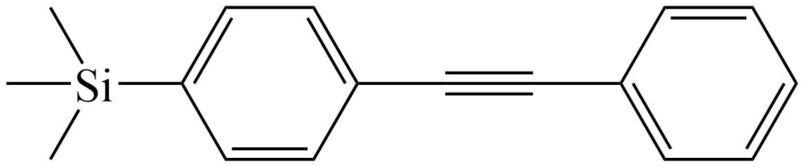 136459-72-8