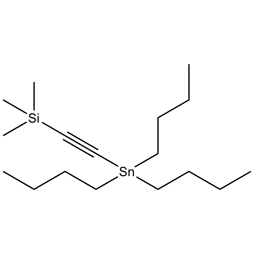 81353-38-0