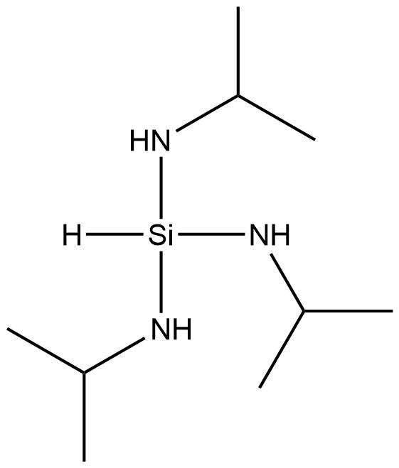 532427-76-2