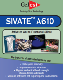Sivate A610