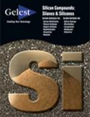 Silicon Compounds: Silanes & Silicones